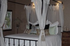 Bedroom_Canopy