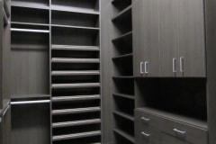 Sterling_Ridge_Closet2