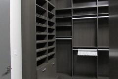 Sterling_Ridge_Closet