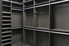 Sterling_Ridge_Closet3