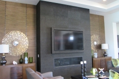Black_Striated_Stone_Fireplace