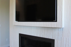 TV_Fireplace_Wall