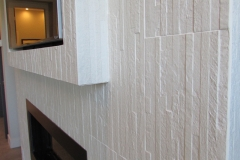 TV_Fireplace_wall_Detail
