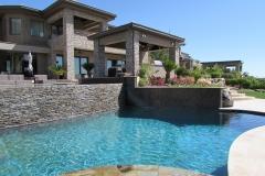 Hawk_Ridge_Home with pool