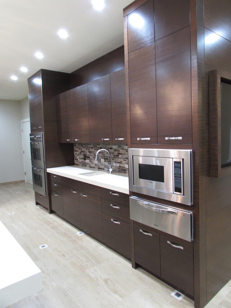 Kitchen-mosaic-backsplash-