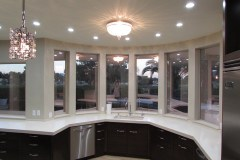 Kitchen-caesar-stone-counters-led-lighting