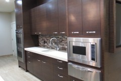 Kitchen-mosaic-backsplash-