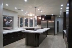 Kitchen-view-led-lighting