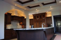 Pano kitchen