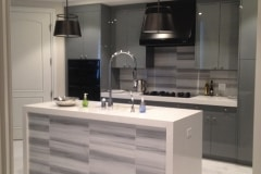 kitchen-lacquered-cabinets-grey-cabinetry