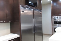 kitchen-stainless-steel-fridge-and-freezer