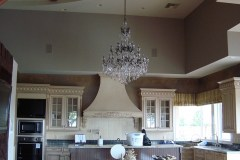kitchen_high_ceilings