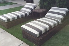 Backyard_chaise