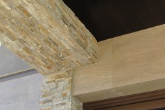 Hawk_Ridge_Stonework_detail