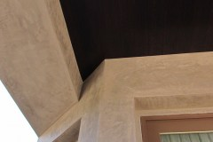 Hawk_Ridge_Stucco_detail