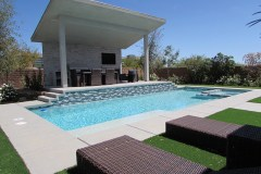 Pool_Deck_Sideview