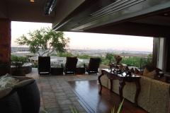 Living Room_Vegas_View