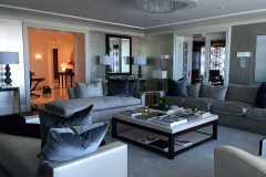 Living_Room_Penthouse