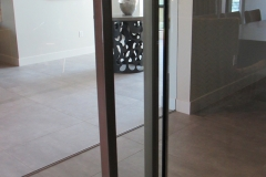 Glass_Door_Handles