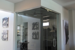 Tempered_Glass_Doors_Walls
