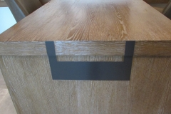 White_Oak_Desk_Detail