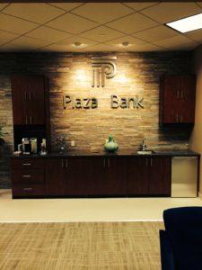PlazaBank3