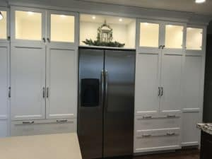 Pantry Finished4